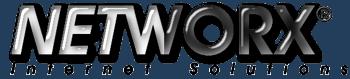 NETWORX Internet Solutions
